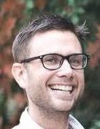 The Rev. Lance Schmitz