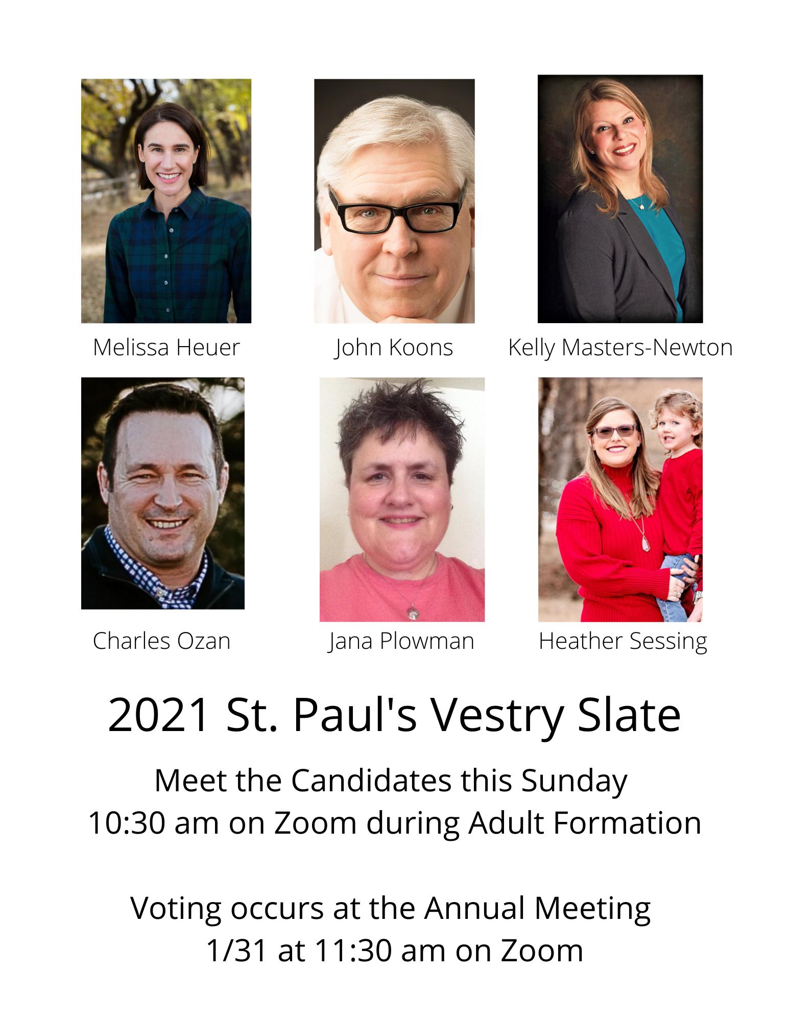 2021-vestry-candidates_656