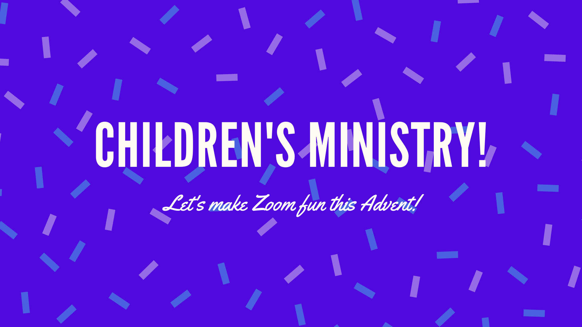 childrens-ministry-1_639