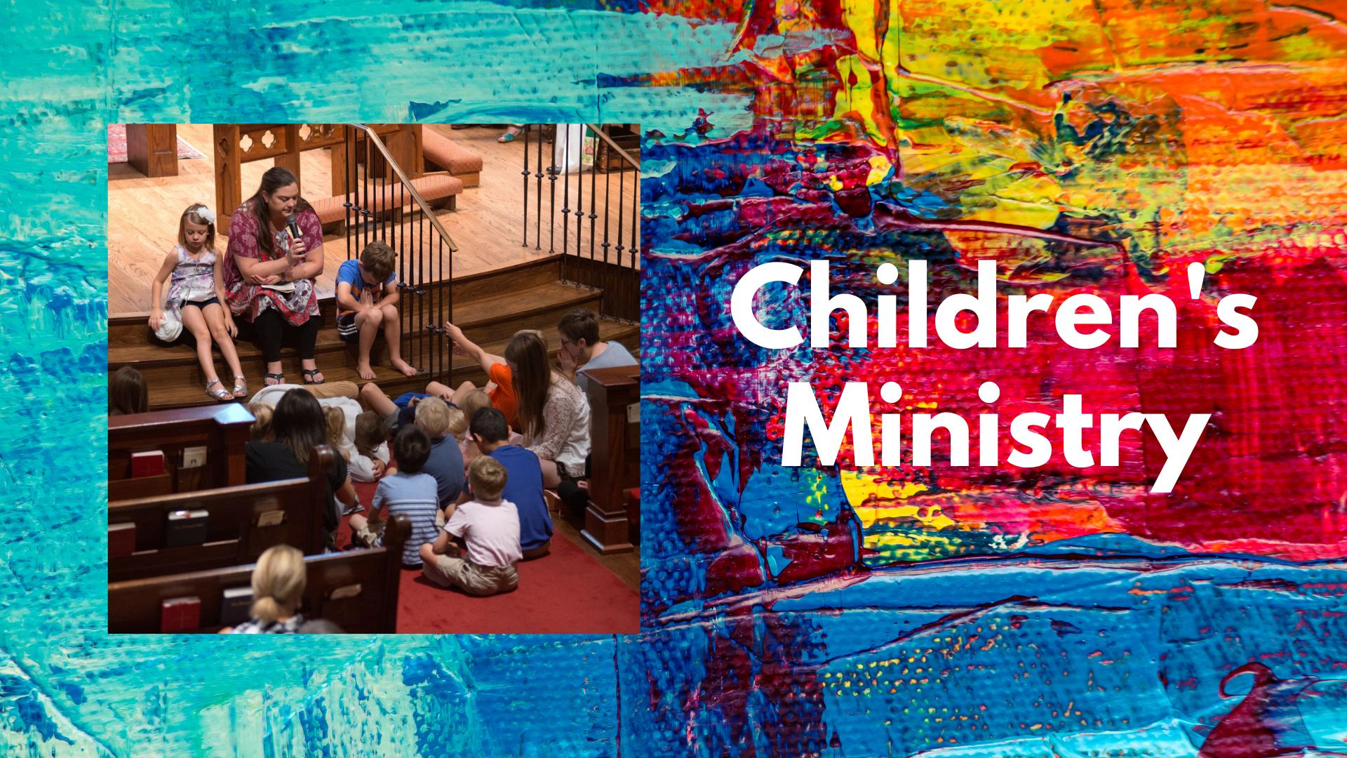 childrens-ministry-1_997