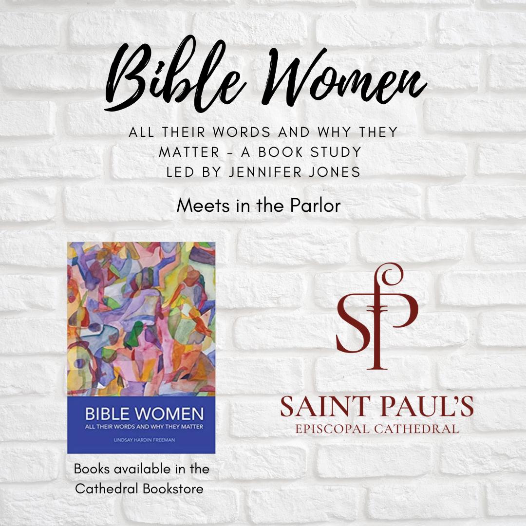 copy-of-copy-of-bible-women-forum_772