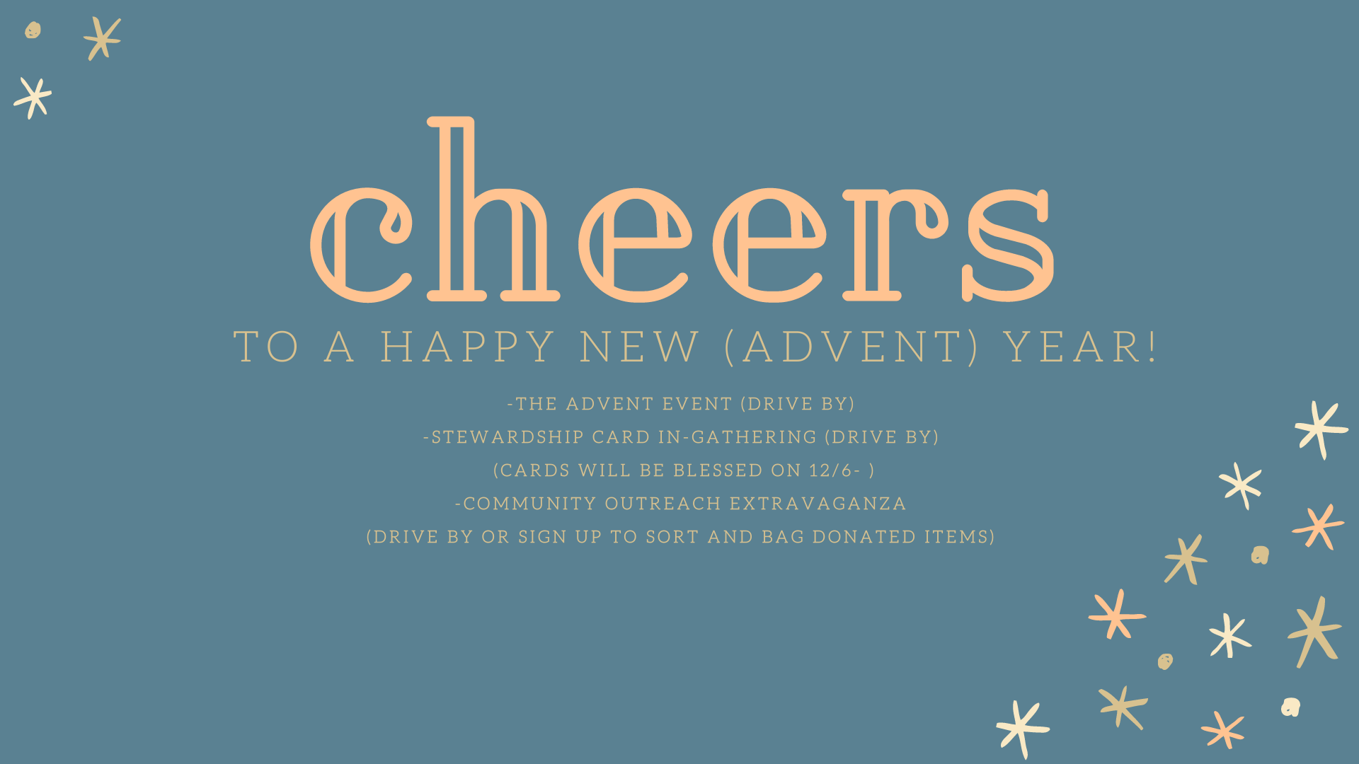 copy-of-copy-of-to-a-happy-new-advent-year_585