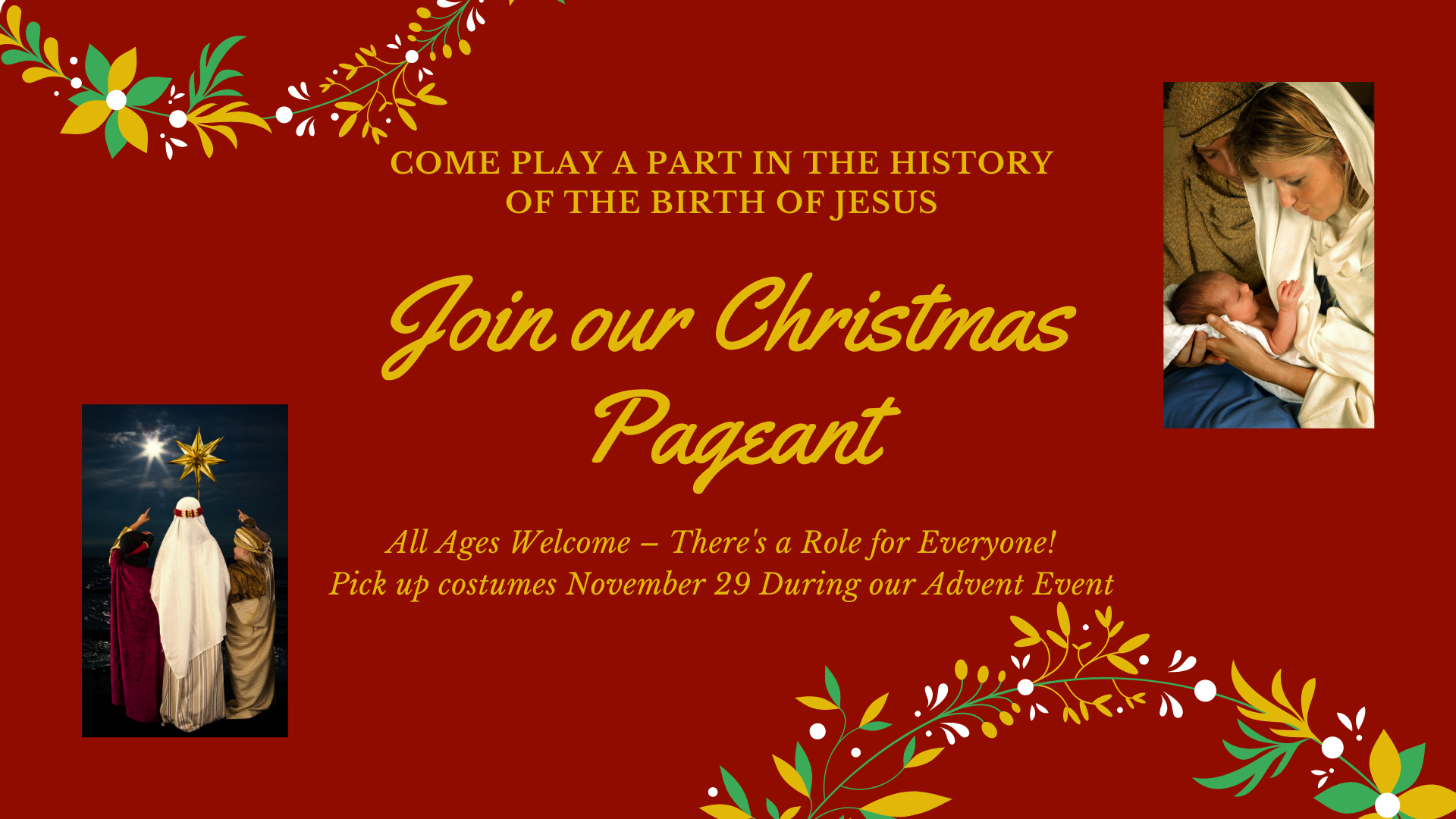 copy-of-join-the-pageant_259