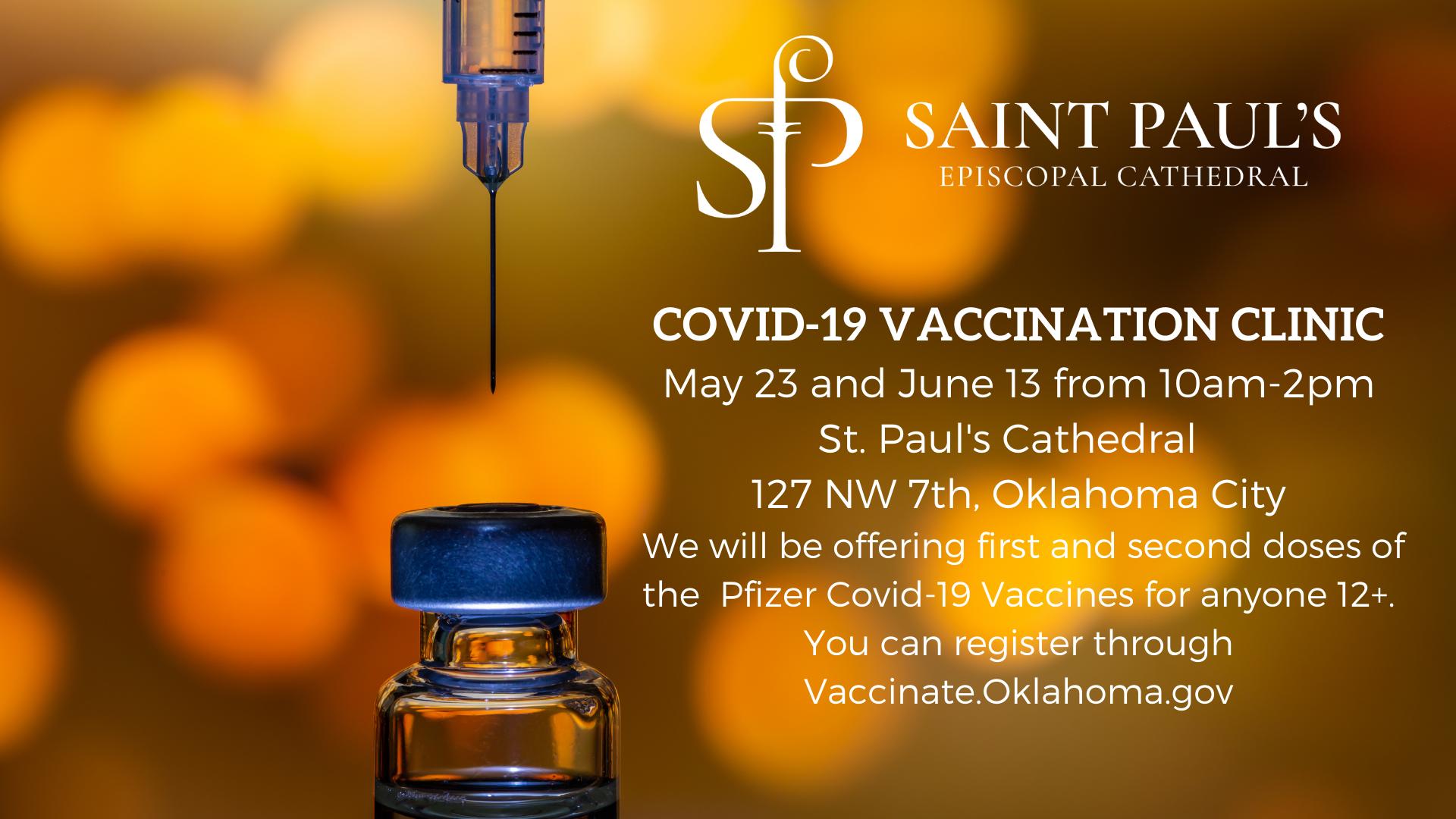 covid-19-vaccination-clinic_883