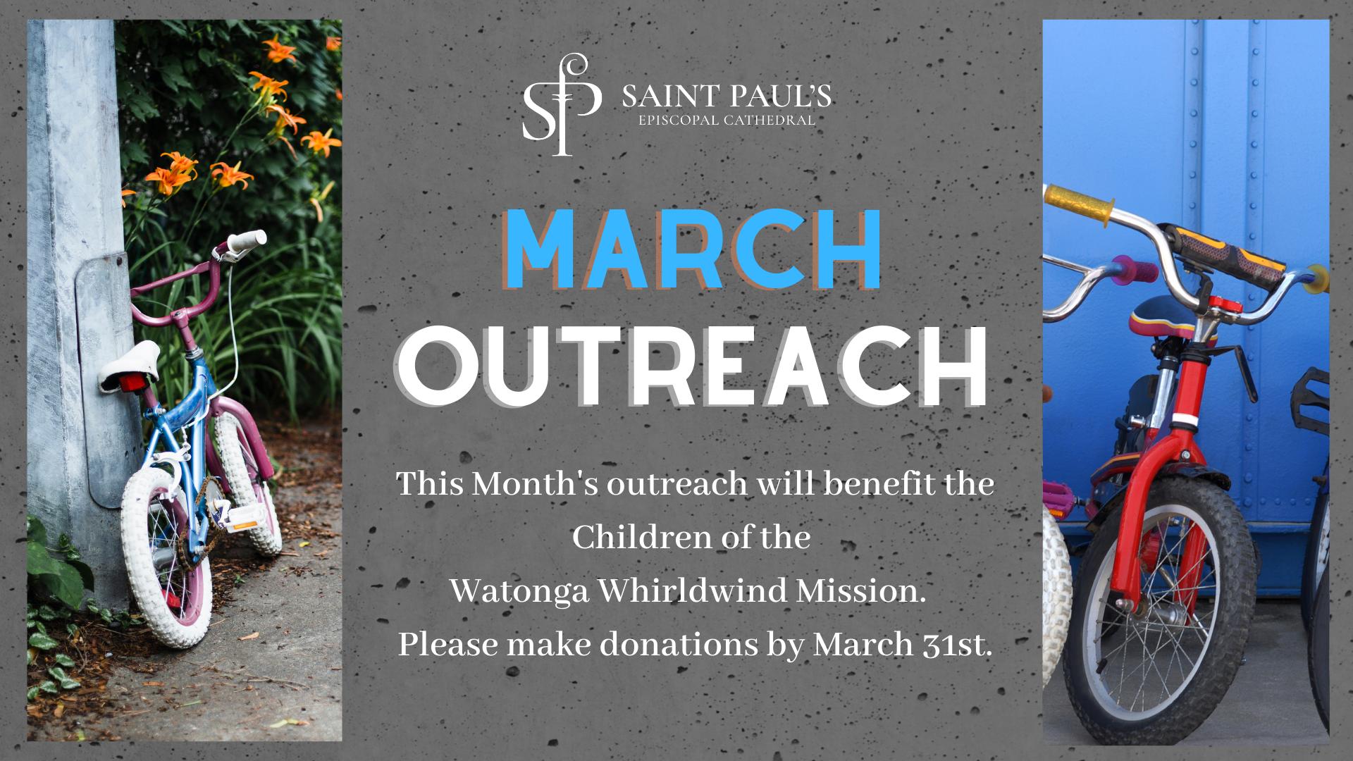 march-outreach-bikes_717
