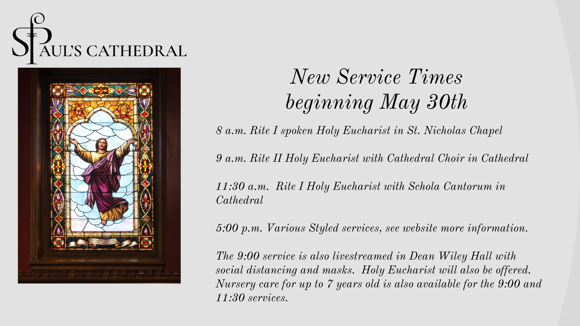 new-services-announcement-2_45