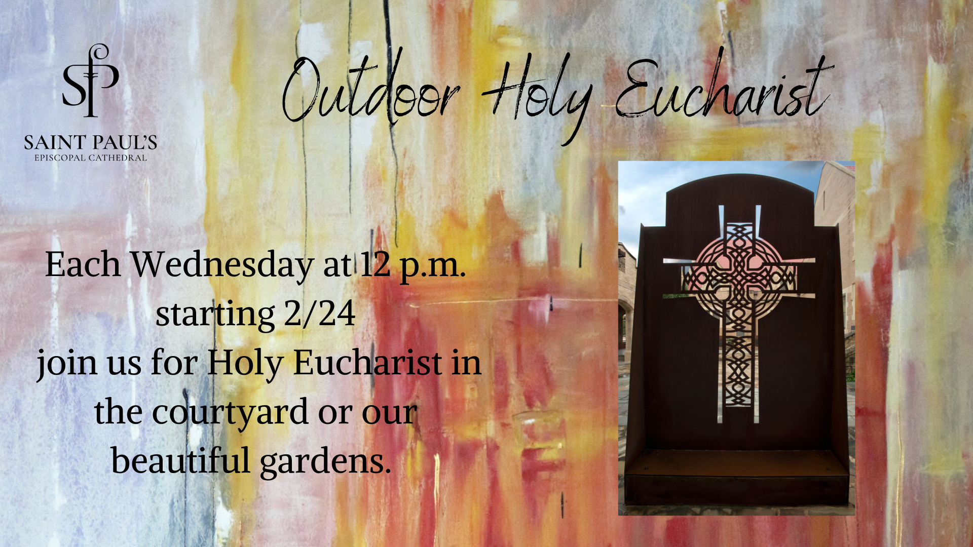 outdoor-holy-eucharist-1_714