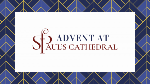 Advent Devotionals, Calendar, and Resources