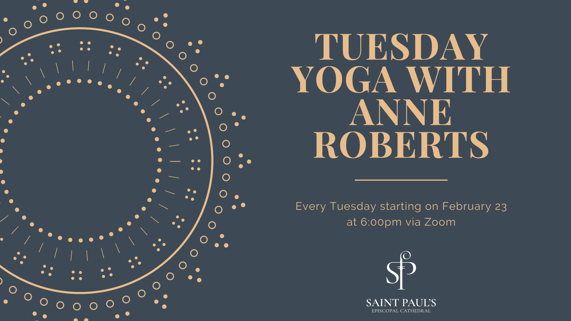 tuesday-yoga-with-anne-roberts-1_609